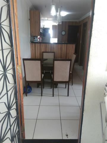 Vendo um apartamento - Foto 2