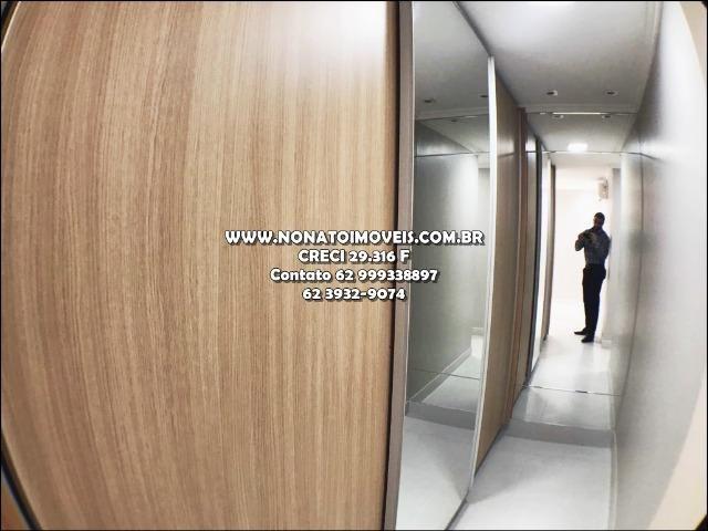 St Bueno ! Duplex ! 3 Suites ! 186 m² prox ao Forum ! - Foto 19