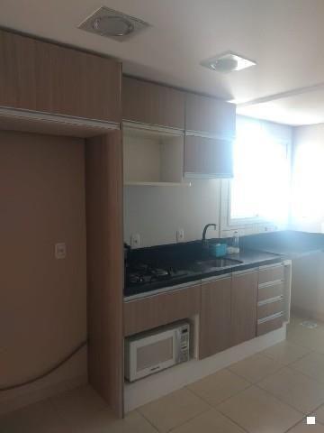 Apartamento para alugar com 2 dormitórios em , cod:I-023185 - Foto 2