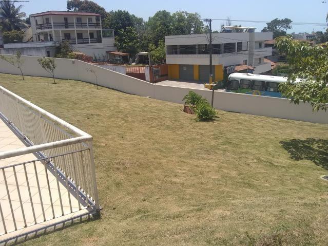 Apartamento à venda com 2 dormitórios em Castelândia, Serra cod:AP00170 - Foto 10