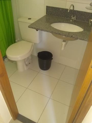 Apartamento à venda com 2 dormitórios em Castelândia, Serra cod:AP00170 - Foto 19