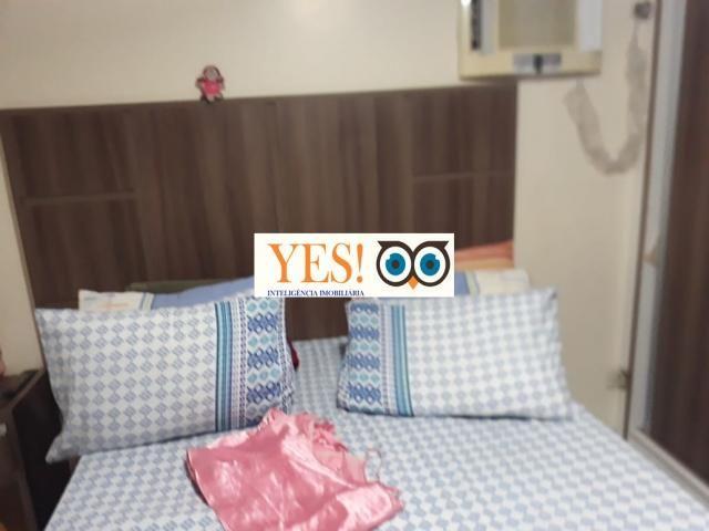 Apartamento MOBILIADO para Locação e Venda, Muchila, Feira de Santana, 3 dormitórios sendo - Foto 15