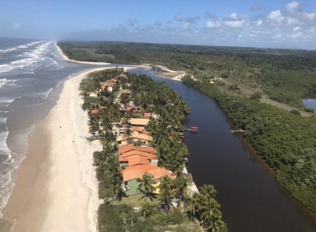 Lote Ilha do Desejo - Foto 5