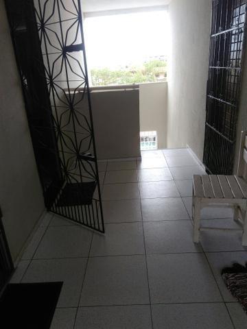 Vendo um apartamento - Foto 4