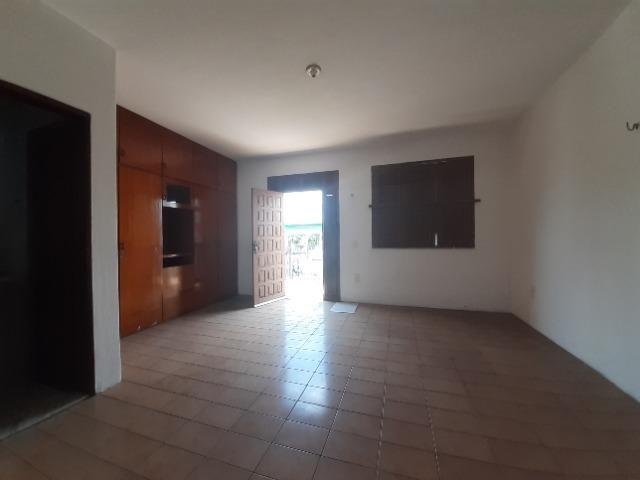 Rodolfo Teófilo - Casa Duplex 136,29m² com 04 quartos e 04 vagas - Foto 10