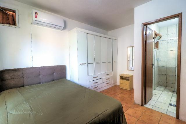 Casa Térrea de 3 quartos no bairro São Vicente em Itajaí/SC - CA0098 - Foto 14