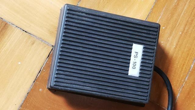 Controlador Midi Studiologic VMK-188 Plus (Grátis Pedal de Sustain PS-100) - Foto 4