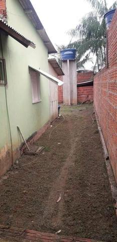 Casa bairro montanhez - Foto 2