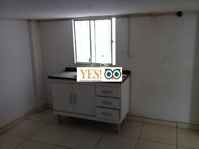Ponto comercial para locação na cohab massangano, em petrolina, 240,00 m² total. - Foto 5