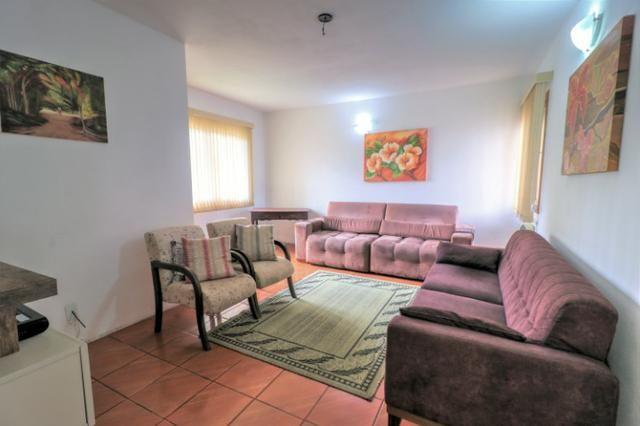 Casa Térrea de 3 quartos no bairro São Vicente em Itajaí/SC - CA0098 - Foto 3