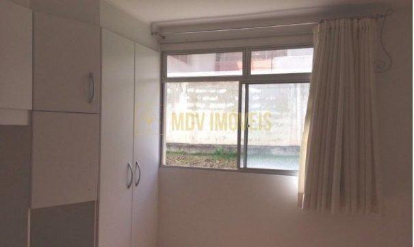 Apartamento 2 quartos no Buritis - Foto 12