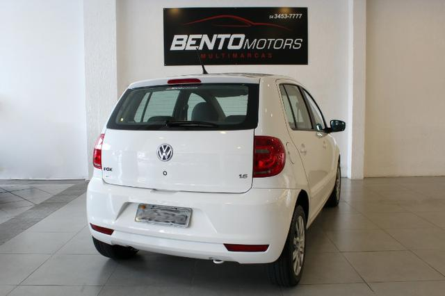 Volkswagen Fox 1.6 I-Trend - Foto 3