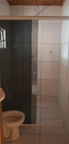 Alugo ou vendo casa Piraquara - Foto 7