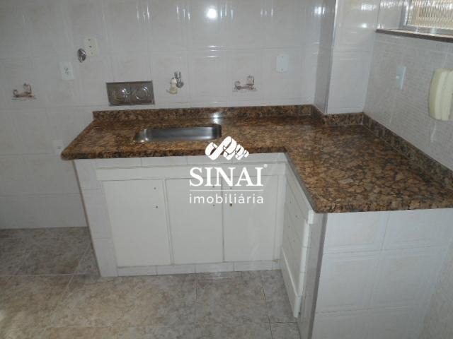 Apartamento - CORDOVIL - R$ 200.000,00 - Foto 16