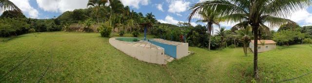Aluga casa na serra de Guaramiranga - Foto 5
