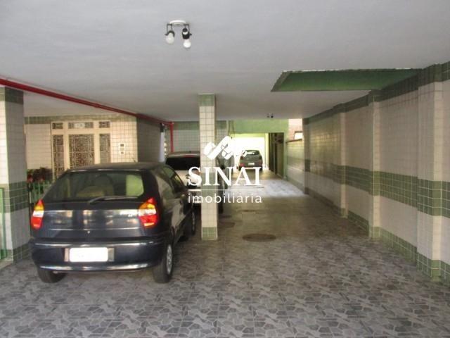 Apartamento - VILA DA PENHA - R$ 900,00 - Foto 16