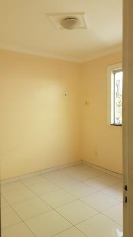 Costa Fortuna, 3 quartos sendo 1 suíte, R$ 230 mil. Aceita veículo como parte / * - Foto 3