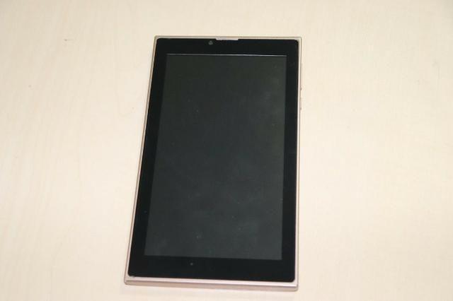 Tablet Ipro Mega 6 - 16 Gb - Dual Chip (tela Trincada) - Foto 5