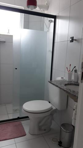 Apartamento Vila de Espanha - Foto 6