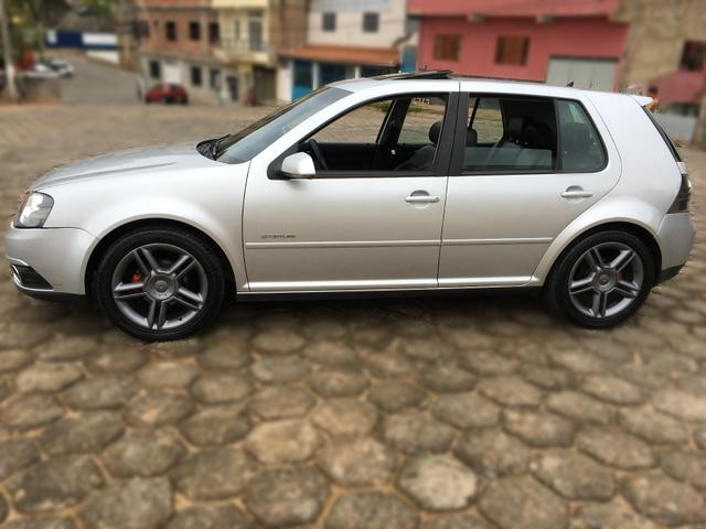 GOLF - Edtion Limited - Foto 3