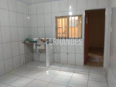 Casa à venda com 2 dormitórios em Belvedere, Congonhas cod:132 - Foto 6