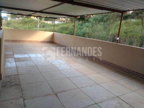Casa à venda com 2 dormitórios em Belvedere, Congonhas cod:132 - Foto 8