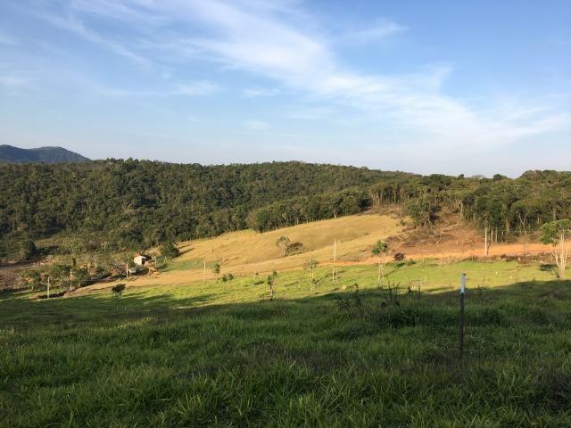GE Compre agora seu terreno 1000m2 em mariporã para o final do ano - Foto 7