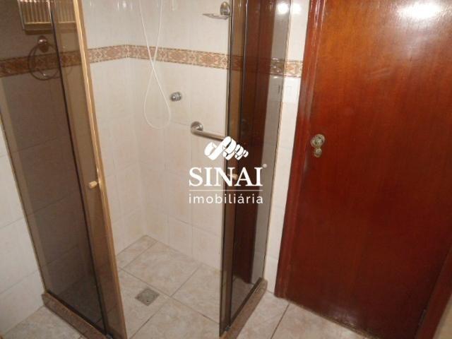 Apartamento - CORDOVIL - R$ 200.000,00 - Foto 10