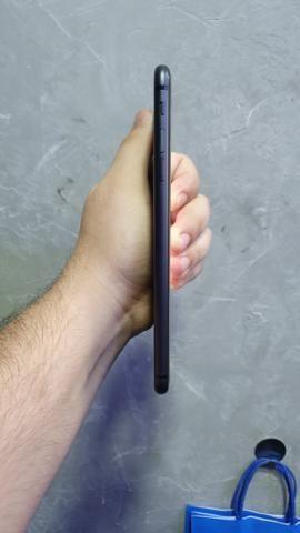 IPhone 8 Plus 64GB (ACEITO CARTÃO) - Foto 4