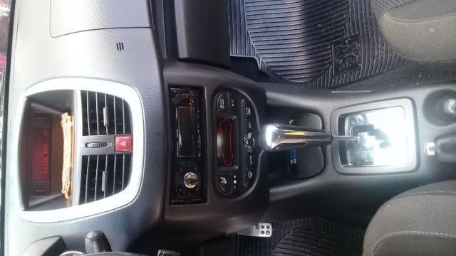 Carro Peugeot - Foto 4