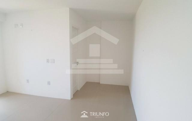 (DD14953) Apartamento novo na Aldeota_La Reserve_156m²_ Aceita imóvel -Permuta - Foto 4