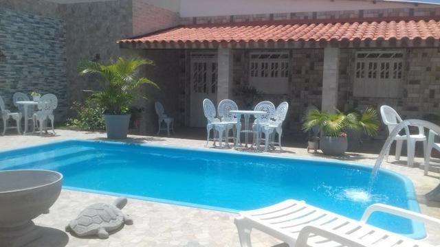 Vendo Casa Praia de Ipitanga - !!!!!!!!!!!Oportunidade !!!!!!!!!! R$ 400.000,00 - Foto 17