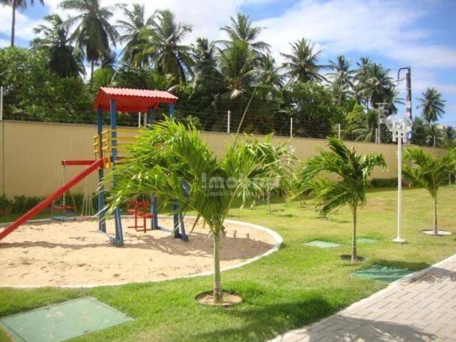 Las Palmas, Parque Del Sol, apartamento à venda na Cidade dos Funcionários. - Foto 7
