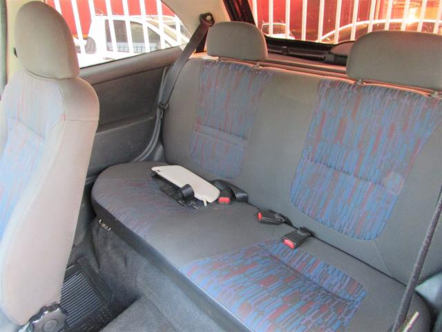 CHEVROLET CELTA 2008/2009 1.0 MPFI LIFE 8V FLEX 2P MANUAL - Foto 7