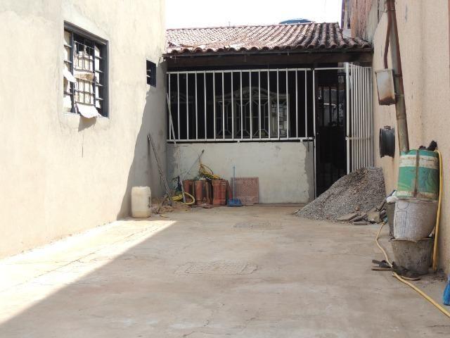 QN 7 Riacho Fundo 2. Ótima casa!! - Foto 10