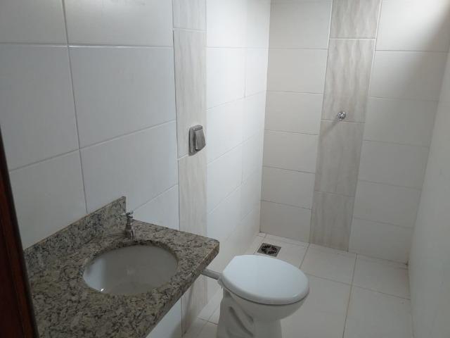 Linda Casa Jardim Anache No Asfalto - Foto 15
