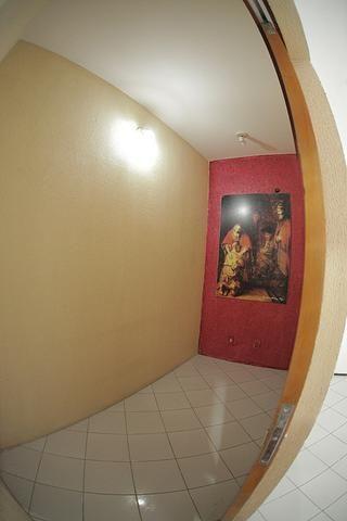Vendo/troco Duplex - Foto 15