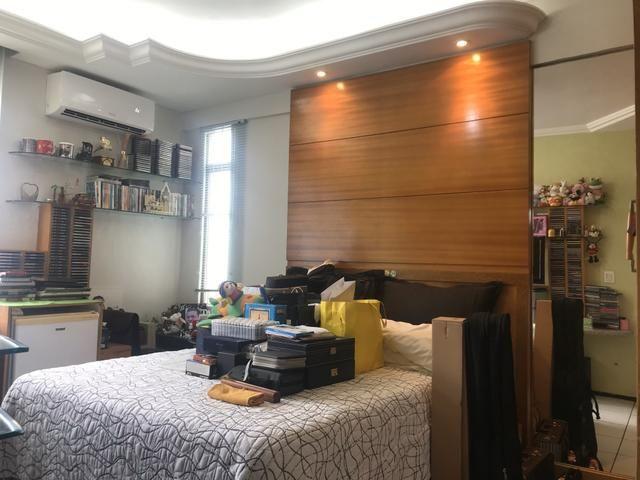 Apartamento lindo no J. Távora - Foto 12