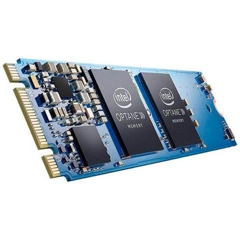 Memória Intel Optane 16gb - Foto 2