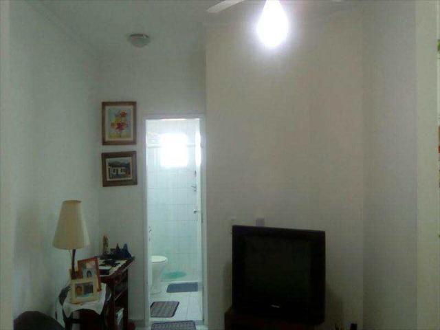04- Apartamento Direto com o Prop. R$ 100 mil de entrada + 60 parc. de 1.000! - Foto 4