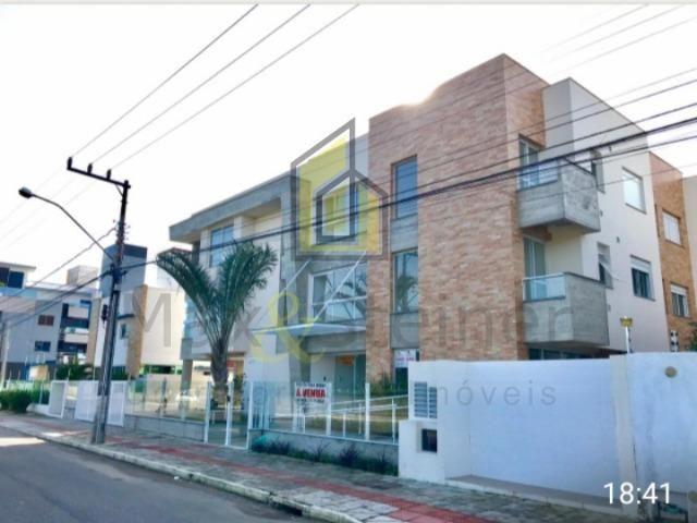 G&M*Apartamento pronto, 3 dorms, 1 suíte.Financiável. * - Foto 15