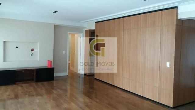 G. Apartamento com 3 quartos à venda, Grand Esplendor, São José dos Campos - Foto 5