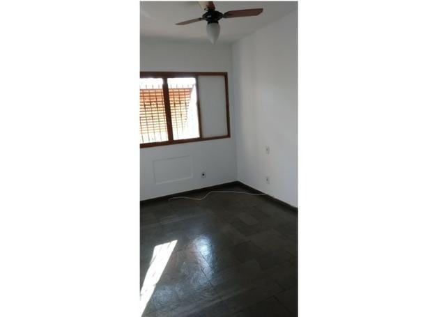 Apartamento noJardim Palma Travassos Ribeirão Preto LH53F - Foto 2
