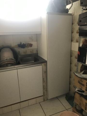 Apartamento lindo no J. Távora - Foto 6