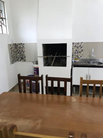 Casa na Praia Atlântida Sul temporada - Foto 11