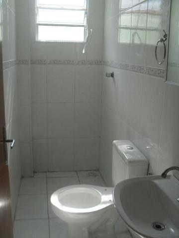 Casa em condomínio 2 Dorm. - Vila Sônia - Aluguel Definitiva - Foto 9
