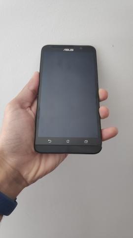 Asus Zenfone 2 32GB - Foto 2