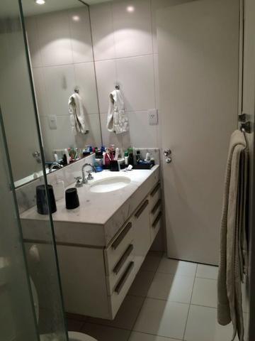 Apartamento de 3 suites Vista Mar no Cond. Henry Mancini na Pituba R$ 640.000,00 - Foto 6