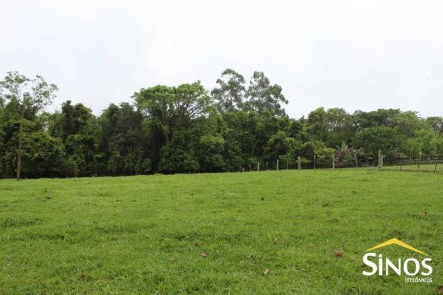 Sítio no São Jacó em Lomba Grande de 5.000,00 m² - Foto 2
