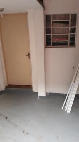 Quarto e cozinha para locacao - Foto 4